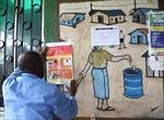 Ấn Độ tăng cường biện pháp phòng dịch Ebola