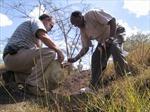 Tiến sĩ nông học Cuba và Giải thưởng lương thực thế giới