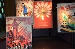 Bảo tàng Pháp 'kể chuyện' phụ nữ Việt