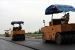 Chấm dứt ủy thác Sở GTVT bảo trì đường kém