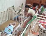 Khó khăn công tác quản lý trẻ em ở Hà Nội - Bài 2