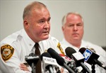 FBI điều tra vụ cảnh sát Mỹ bắn chết thanh niên da màu