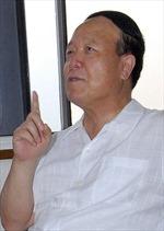 Cựu Phó Chủ tịch Quân ủy Trung ương Trung Quốc bị điều tra
