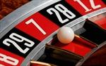 Đề xuất người Việt Nam trên 21 tuổi được chơi casino