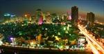 Hà Nội đầu tư 20.000 tỷ đồng phát triển đô thị Nhật Tân – Nội Bài