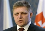 Slovakia phản đối Ukraine trừng phạt Nga