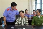 Vụ án oan Nguyễn Thanh Chấn: Đòi bồi thường 9,2 tỷ đồng