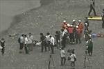 Phát hiện thi thể người Việt thứ hai bị đuối nước ở Nhật