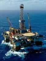 Phát hiện mỏ dầu lớn ngoài khơi Australia