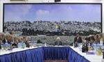 Lệnh ngừng bắn tại Gaza được gia hạn 24 giờ