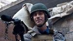 IS tung video hành quyết nhà báo Mỹ