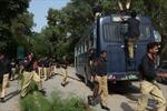 Pakistan: Vai trò của quân đội trên chính trường thời khủng hoảng