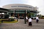 Myanmar phát hiện trường hợp nghi nhiễm Ebola
