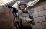 Anh lên án vụ IS chặt đầu nhà báo Mỹ