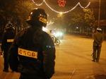 Bác tin cảnh sát cơ động truy đuổi gây án mạng