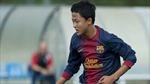 Barcelona bị cấm chuyển nhượng 2 mùa