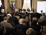 Uruguay sẽ được mở rộng thềm lục địa lên 350 hải lý