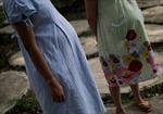 Thái Lan tìm giải pháp cho tình trạng mang thai hộ