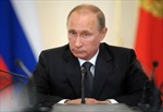 Phương Tây trừng phạt và cô lập Nga: Lợi bất cập hại