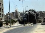 Xung đột Israel-Hamas sẽ diễn biến ra sao?