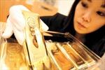 Trung Quốc mở rộng cấp phép nhập khẩu vàng