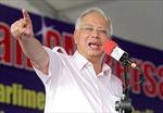 Thủ tướng Najib: Malaysia không cần chọn giữa Mỹ và Trung Quốc