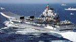 Những vũ khí Trung Quốc có thể 'thay đổi cuộc chơi' với Mỹ
