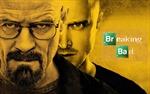 'Breaking Bad', 'Modern Family' thống trị Giải Emmy 66