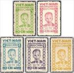 Tem và bản sắc tem Việt Nam