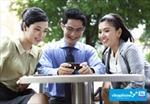 VinaPhone giới thiệu kênh đăng ký SMS, trực tuyến cho dịch vụ roaming