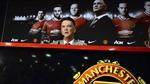 Manchester United đã mắc cạn?