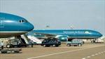 Bộ GTVT đề nghị bay kiểm tra 'đường bay vàng'