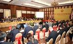 Diễn đàn Biển ASEAN khai mạc tại Đà Nẵng