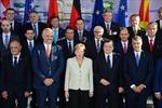 EU muốn đẩy nhanh quá trình gia nhập của các nước Tây Balkan