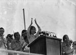 Báo Cuba ca ngợi tấm gương Võ Thị Thắng
