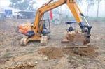 Quảng Ngãi tháo gỡ vướng mắc các dự án giao thông