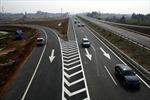 Dự án cao tốc Hà Nội – Lào Cai hoàn thành cơ bản