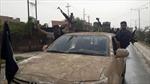 Giới chức Mỹ hối thúc Nhà Trắng đối phó IS