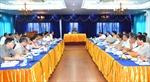 Lào sẵn sàng cho Hội nghị Bộ trưởng Giáo dục ASEAN lần 8
