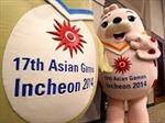 Hàn Quốc hỗ trợ Triều Tiên kinh phí tham dự ASIAD 17