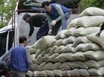 Hàn Quốc có thể đánh thuế trên 500% đối với gạo nhập khẩu