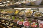 Nhà đầu tư Nhật để mắt lĩnh vực dịch vụ ở Việt Nam