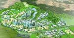 Tháo gỡ vướng mắc Dự án Đại học QG và Khu Công nghệ cao Hòa Lạc