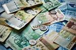 Hàn Quốc lo ngại việc đồng won tăng giá