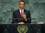 Mỹ sẽ chủ trì phiên thảo luận tại HĐBA về chống khủng bố