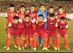 U19 Việt Nam đặt mục tiêu tiến sâu vào chung kết