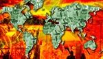 Kinh tế thế giới trước nguy cơ tăng trưởng chậm lại