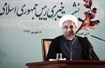 Iran nhận 1 tỷ USD bị phong tỏa ở Nhật Bản