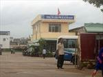 Trung tâm Đăng kiểm Bình Thuận hoạt động trở lại