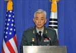 Hàn Quốc điều tra thư dọa ám sát Bộ trưởng Quốc phòng